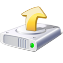 SymMover Icon