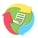 SyncDroid Icon