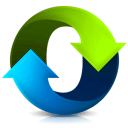SyncFolders Icon