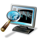 System Explorer Icon