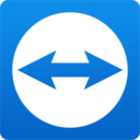 TeamViewer Portable Icon