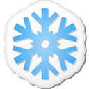 ToolWiz Time Freeze Icon