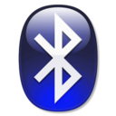Toshiba Bluetooth Stack Icon