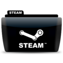 Train Simulator 2012 Icon