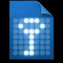 TrueCrypt Icon