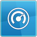 AVG PC TuneUp (Formerly TuneUp Utilities) Icon