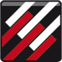 Tunngle Icon
