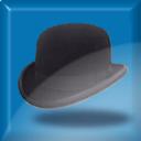 TurboCash Icon