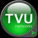 TVUPlayer Icon