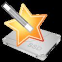 Tweak-SSD Icon