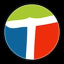 Twonky Media Server Icon