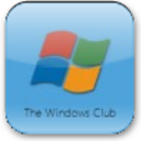 Ultimate Windows Customizer Icon