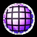 UltimateDefrag Icon