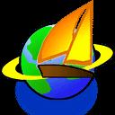 UltraSurf for Firefox Icon