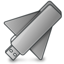 UNetbootin Portable Icon