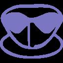 UnHackMe Icon