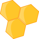 UnityPDF Icon