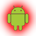 Universal Android Rooter Icon