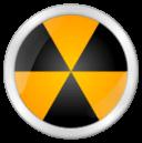 Uranium Backup Icon
