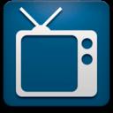 Veetle TV Icon