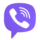 Viber for Windows Icon