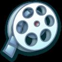 Video to Video Converter Portable Icon