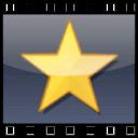VideoPad Video Editor (Full Version) Icon
