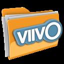 Viivo Icon