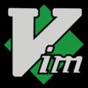 Vim for Windows Icon