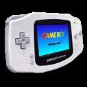 Visual Boy Advance Icon