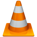 VLC Media Player Portable Icon