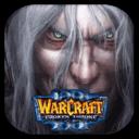 Warcraft III: The Frozen Throne Icon