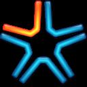 WGA Remover Icon