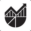 WhatPulse Icon