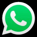 WhatsApp Windows Icon