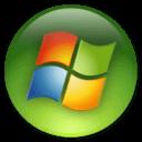Windows 8 theme for Windows 7 Icon