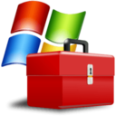 Windows Repair Icon
