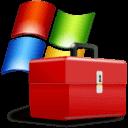 Tweaking.com - Windows Repair Icon