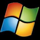 Windows XP SP3 Icon