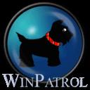 WinPatrol Icon