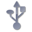 WinUSB Maker Icon