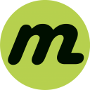 WriteMonkey Icon