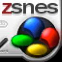 ZSNES Icon