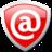 Active KillDisk Icon