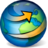 ArcGIS Explorer Icon
