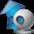 AVS Video Recorder Icon