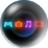 Content Manager Assistant for PlayStation Icon