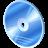 DirectDVD Icon