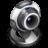 Easy WebCam Recording Icon