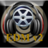 EDM2014 Video Player Icon